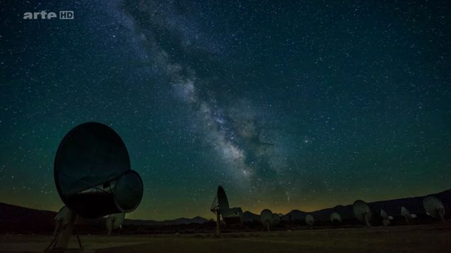 californie-extraterrestres