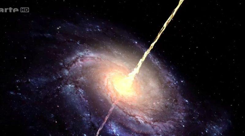 entre terre et ciel australie l enigme des quasars