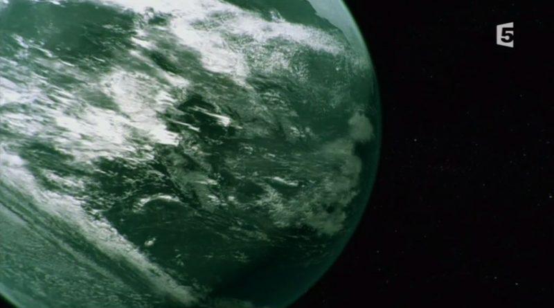 le cosmos dans tous ses etats les mondes extraterrestres